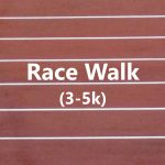 race-walk-analysis-services